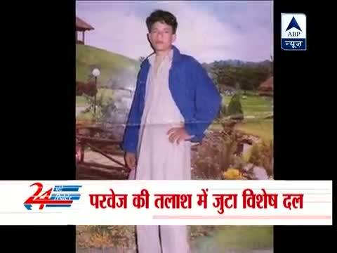 Missing Bollywood actor Laila Khan shot dead: Police