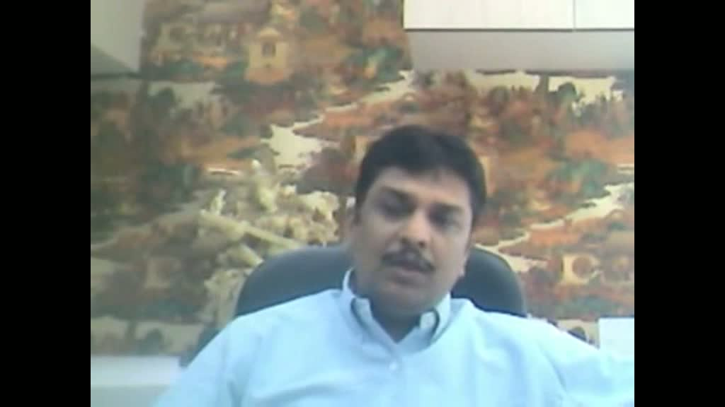 06 July 2012, Friday, Astrology, Daily Free astrology predictions, astrology forecast by Acharya Anuj Jain.