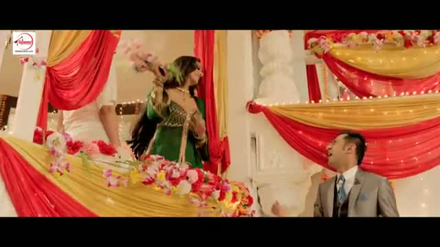 Sweety - Carry On Jatta - Gippy Grewal and Mahie Gill - Full HD
