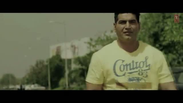 Dukh (New Punjabi Official Full HD Song) BY KS Makhan   James Bond