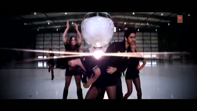 Chaddi Wale Yaar (New Punjabi Song) BY Meet Brothers | Speedy Singhs