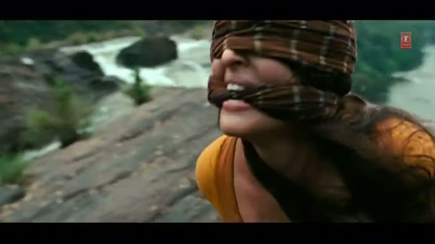 Beera Beera (Full Song) - Raavan Movie - Abhishek Bachchan & Aishwarya Rai