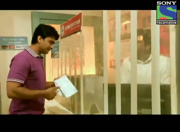 Crime Patrol Dastak - Episode 128 - 8th July 2012 - Dr  Siraj Jaffer  Secretly Steals His Colleague's Medical Certificate video - id 371a9d9d79 -  Veblr Mobile