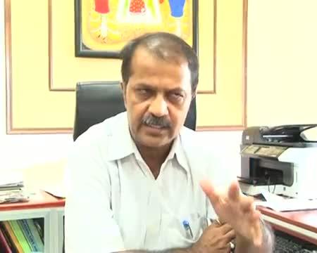 Bihar Govt makes debut on social networking sites