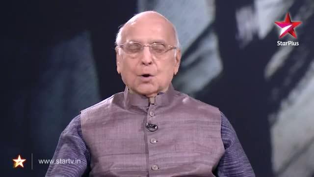 Satyameva Jayate - Justice Ka Parichay - Untouchability (Episode-10) video  - id 371a9c9f7c - Veblr Mobile