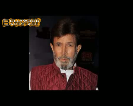 Dimple Kapadia to move in with Rajesh Khanna