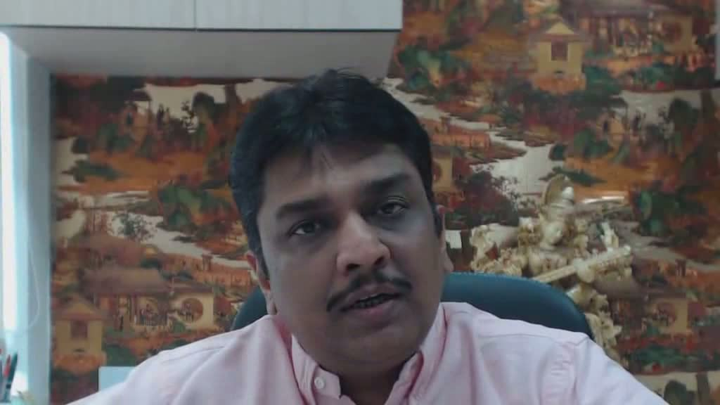 11 July 2012, Wednesday, Astrology, Daily Free astrology predictions, astrology forecast by Acharya Anuj Jain.