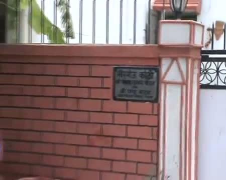 Lalu's relative Pappu Yadav gunned down in Patna