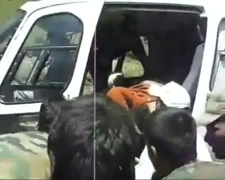 Amarnath Yatra 10 more pilgrims die, toll mounts to 61