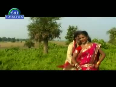 Phonewa Mein Chuma (Bhojpuri $exy Hot Girl Romantic Dance video New Song Of 2012) By Sunil Kariva