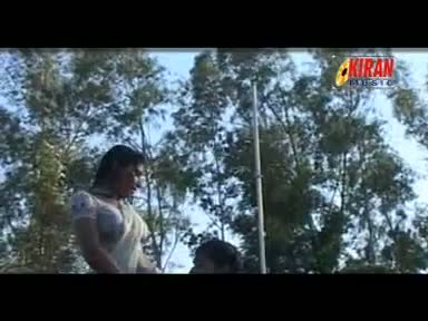 Rimjhim Rimjhim Sawan (Bhojpuri Sizzling Hot $exy Girl Dance Video Romantic New Song Of 2012) By Anuja