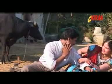 Saiyan Gore Gore (Bhojpuri Romantic Hot $exy Girl New Video Song Of 2012) From Kewariya Kholu Ea Raja