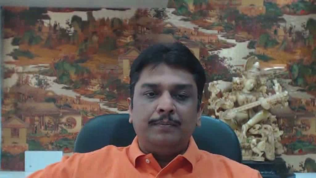 13 July 2012, Friday, Astrology, Daily Free astrology predictions, astrology forecast by Acharya Anuj Jain.