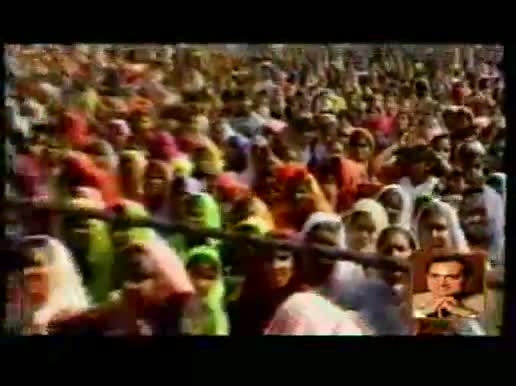 Bharat Ratna Rajiv 21st May 2012