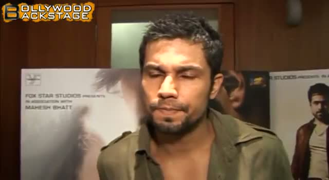 watch randeep hooda got brand vision sumeet award 2016