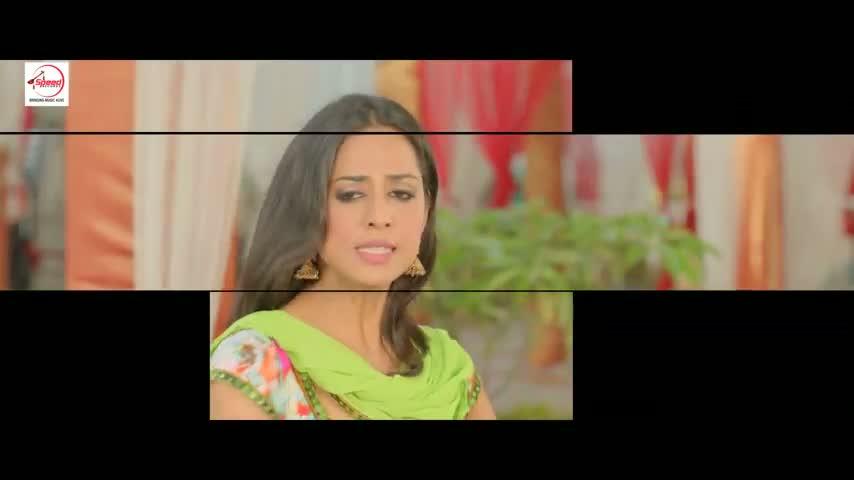 Marjawan - Carry on Jatta - Gippy Grewal and Mahie Gill - Full HD - Brand New Punjabi Songs