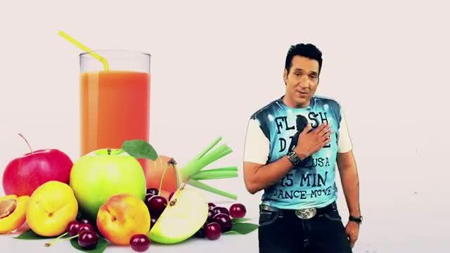 Zero Size - Satwinder Bugga - FULL HD - Brand New Punjabi Songs