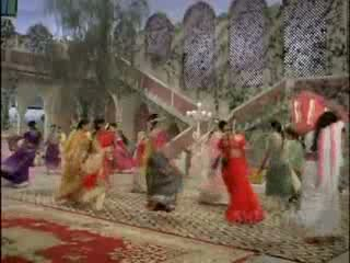 Yeh Galiyan Yeh Chaubara - Prem Rog (1982) - Rishi Kapoor & Padmini Kolhapure