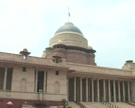 Vice Prez poll NDA to decide on nominee