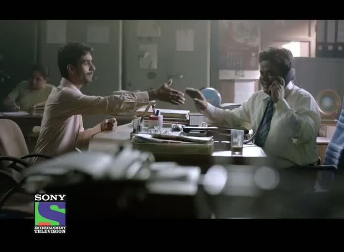 Kaun Banega Crorepati - Season 6 - Bada Baap - Coming Soon Promo