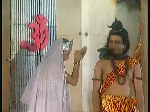 Ae Ganesh Ke Mummi [Full Video Song] Ae Ganesh Babua