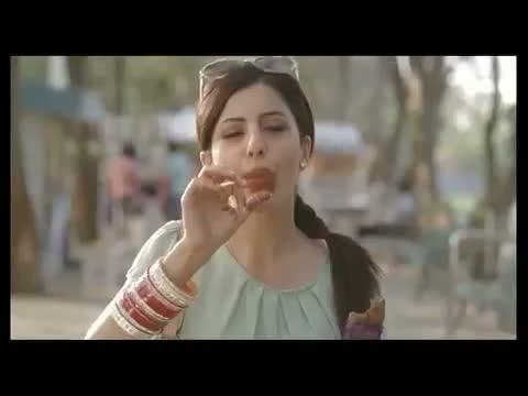 Watch the new cadbury silk oreo tvc | cadbury dairy milk. (video.