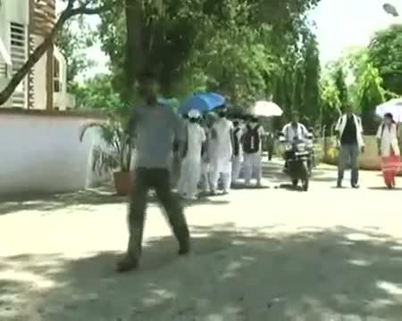 Jharkhand preparing to conduct brain mapping on Naxals