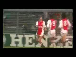 Best Penalty ;P