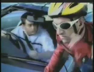 ARE YOU THAT TYPE DRIVER ?? HAHAHAHHAHAHA