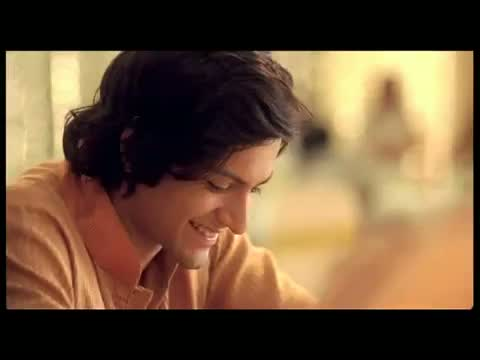 Cadbury Dairy Milk TVC - Nayi Dosti Ka Shubh Aarambh