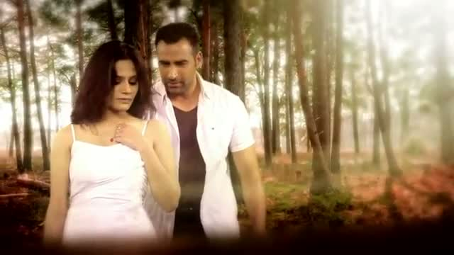 yakeen movie hd video song