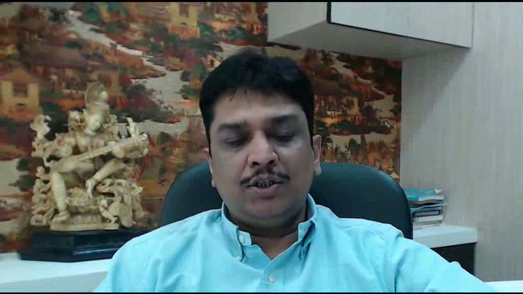 18 July 2012, Wednesday, Astrology, Daily Free astrology predictions, astrology forecast by Acharya Anuj Jain.