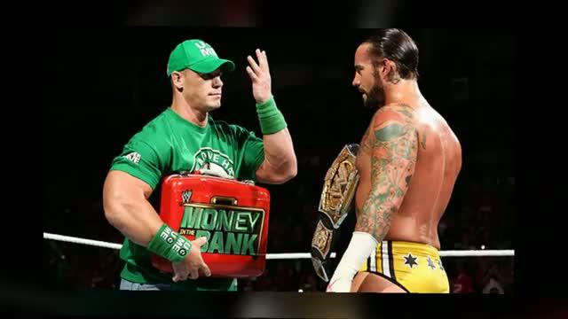 John Cena And Elizabeth Huberdeau Settle Divorce War: WWE Wrestler Makes Peace With Estranged Wife