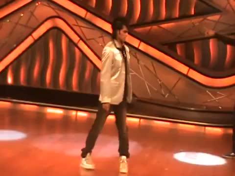 Special Performance By Dharmesh Sir, Prince & Raghav