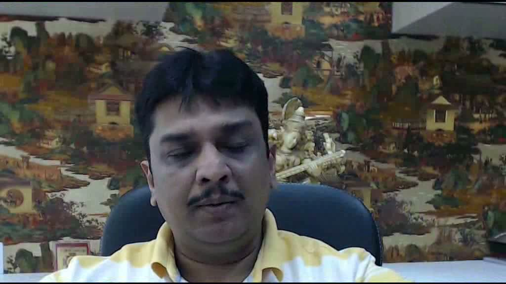 21 July 2012, Saturday, Astrology, Daily Free astrology predictions, astrology forecast by Acharya Anuj Jain.