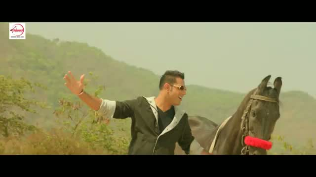 Tera Naa (Brand New Punjabi songs Full HD) BY Gippy Grewal and Mahie Gill | Carry On Jatta