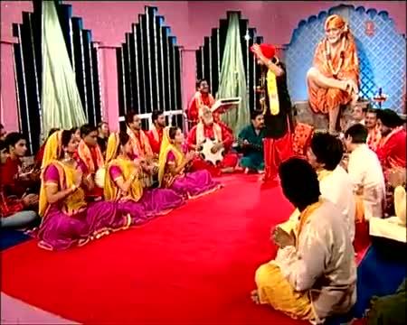 Mela Sai Ka By Lakhbir Singh Lakkha [Full Song] I Sai Sai Bol
