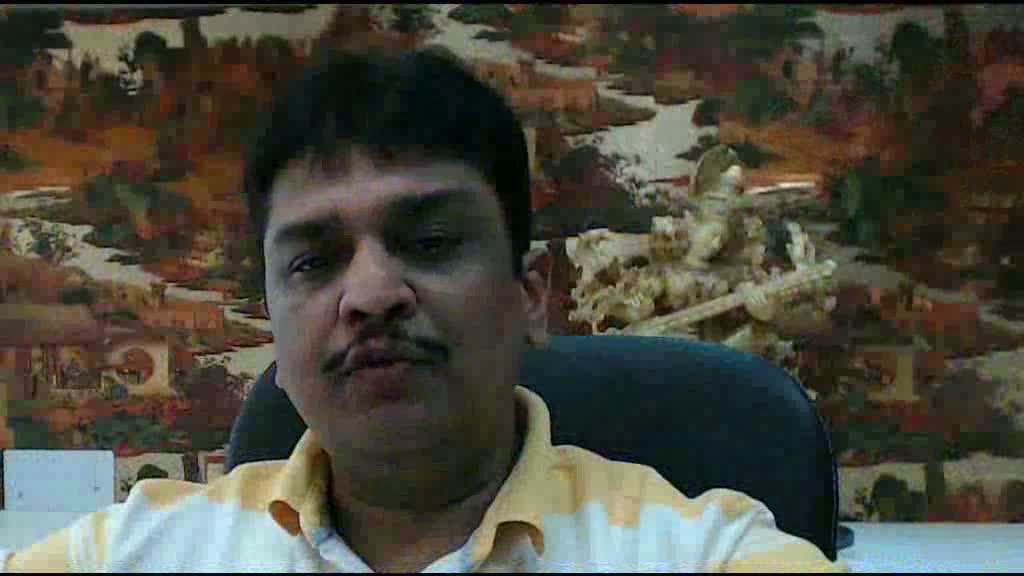 22 July 2012, Sunday, Astrology, Daily Free astrology predictions, astrology forecast by Acharya Anuj Jain.