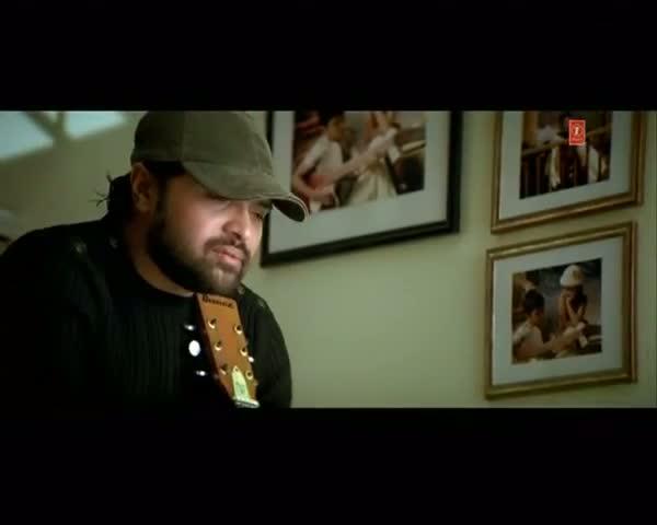 Samjho Na Kuch To Samjho Na - Aap Kaa Surroor - Himesh Reshammiya