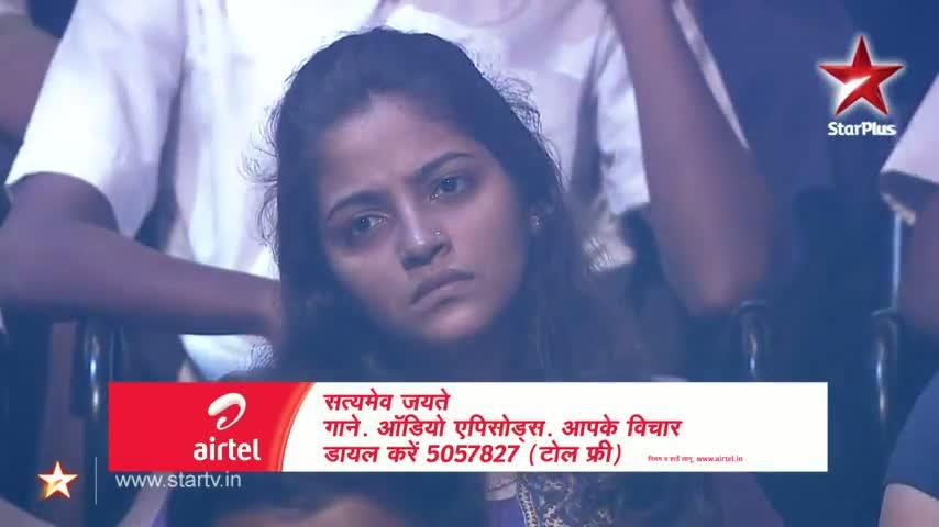 Jal Na Jaaye Jal Song - Water - Satyamev Jayate - (Episode 12 Song)