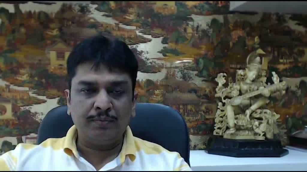 23 July 2012, Monday, Astrology, Daily Free astrology predictions, astrology forecast by Acharya Anuj Jain.