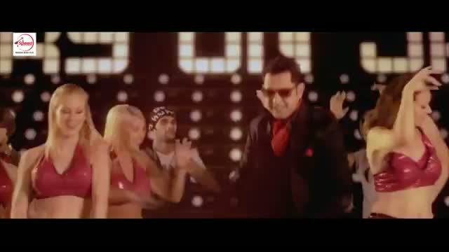 Funda (Brand New Punjabi Video Songs) BY Gippy Grewal and Mahie Gill | Carry On Jatta