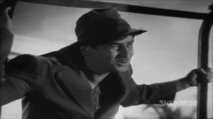 Aawara Hoon - Awara (1951) - Raj Kapoor - Mukesh