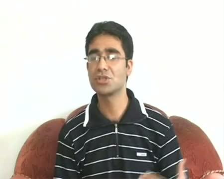 Amarnath Yatra Death toll rises to 100, raises concern