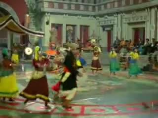 Honton Mein Aisi Baat - Jewel Thief (1967) - Vyjayanthimala - Dev Anand - Bollywood Songs - S.D. Burman