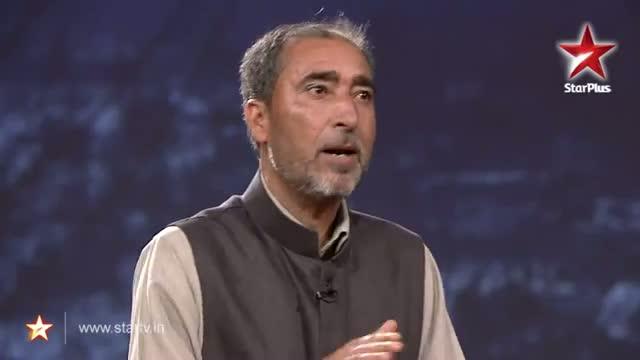 Satyamev Jayate - Kashmir, truly heaven - The Idea of India (Episode-13) 29 July 2012