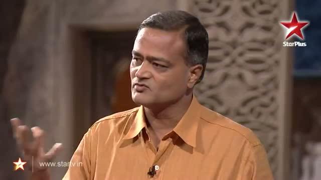 Satyamev Jayate - Humanity, the true religion - The Idea of India (Episode-13) 29 July 2012
