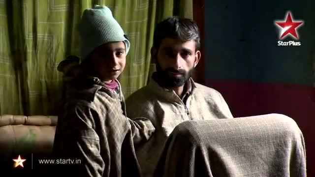 Satyamev Jayate - Asha Bhat, ray of hope - The Idea of India (Episode-13) 29 July 2012