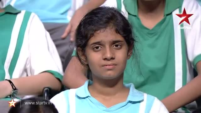 Satyamev Jayate - Society, the biggest challenge - The Idea of India (Episode-13) 29 July 2012