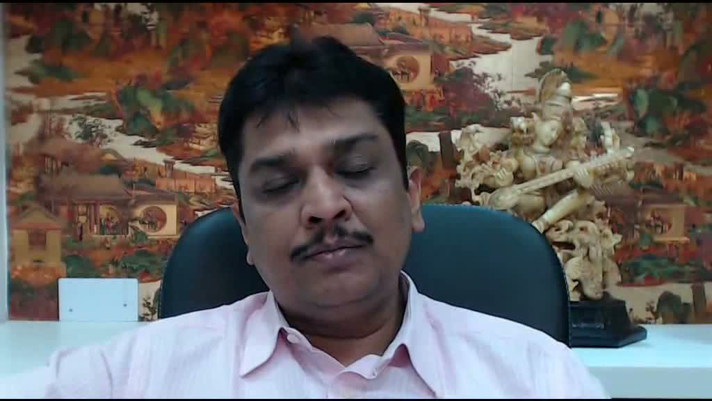 31 July 2012, Tuesday, Astrology, Daily Free astrology predictions, astrology forecast by Acharya Anuj Jain.